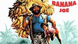 Banana Joe en replay