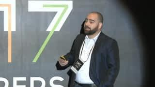 ARMANDO ROSARIO : Identity Resolution: The Key to Digital Transformation
