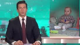 Híradó : RTL Híradó 2018-12-15