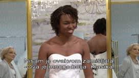 Vjenčanica iz snova: Kanada : Epizoda 4 / Sezona 1