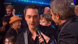 La France a un incroyable talent : Découvrez l'interview du grand gagnant de la saison 13 !