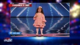 La France a un incroyable talent : La mignonnerie de l'année !