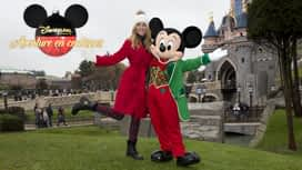 Disneyland Paris : Aventures en coulisses en replay