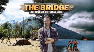 2732-1536-THE_BRIDGE.jpg