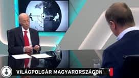 Magyarul Balóval : Magyarul Balóval 2018-12-20