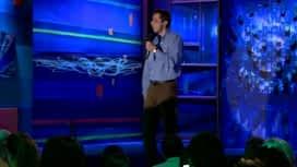 Comedy Central Bemutatja : Comedy Central Bemutatja 8. évad 4. rész - Pataki Balázs