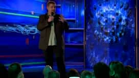 Comedy Central Bemutatja : Comedy Central Bemutatja 8. évad 3. rész - Orosz György