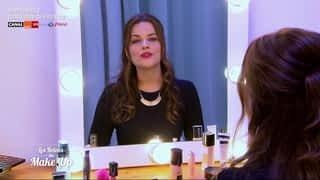 Les Reines du make-up : Chic en rose pour un mariage : découvrez les conseils de Magali Bertin