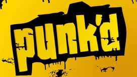 Punk'd en replay