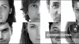 Atomski zdesna en replay