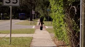 Gainesville : Episode 7 - Double face