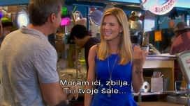 Silvana bez lipe : Epizoda 58