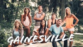 Gainesville en intégralité sur 6play !