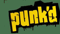 Nézd meg újra: Punk'd