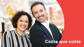 Coûte que coûte sur Bel RTL en replay