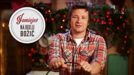Jamiejev najbolji Božić en replay
