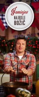 Jamiejev najbolji Božić