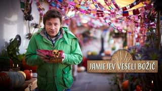 Jamiejev veseli Božić