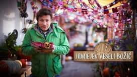 Jamiejev veseli Božić en replay