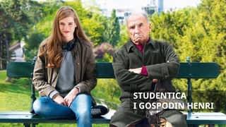 Studentica i gospodin Henri