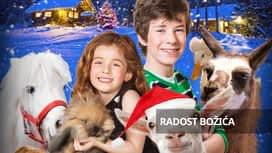 Radost Božića en replay