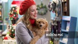 Božićni psić en replay