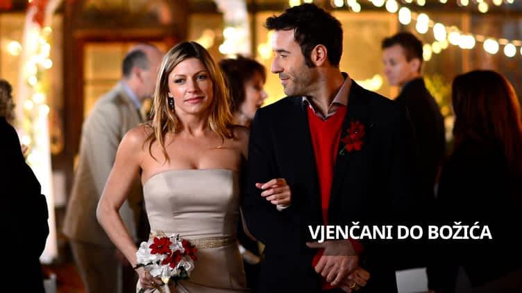 Vjenčani do Božića
