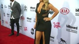 Celebrity scoop : Vanessa Hudgens