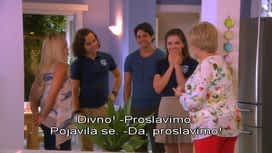 Silvana bez lipe : Epizoda 66