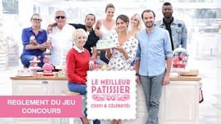 connexe_LMP_chefs_celebrites.jpg