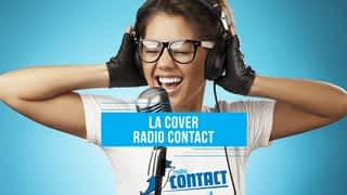 La cover Radio Contact