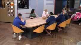 ValóVilág9 powered by Big Brother : ValóVilág9 78. rész