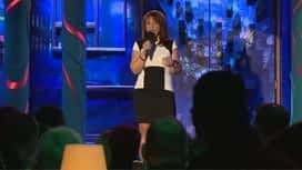 Comedy Central Bemutatja : Comedy Central Bemutatja 9. évad 3. rész - Redenczki Mária