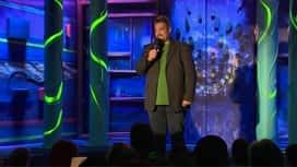 Comedy Central Bemutatja : Comedy Central Bemutatja 9. évad 4. rész - Orosz György