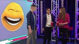 MTV's Bugging Out : MTV's Bugging Out 5. rész