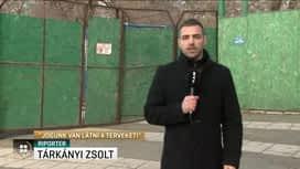 Híradó : RTLII Híradó 2019-01-22
