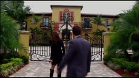 Eva Luna : Episode 93