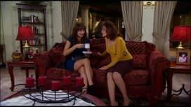 Eva Luna : Episode 78
