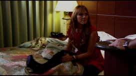 Eva Luna : Episode 88