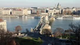 Éjjel-Nappal Budapest : Éjjel-Nappal Budapest 2019-01-30