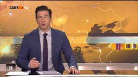 Híradó : RTLII Híradó 2019-01-25