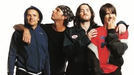 RTL2 Pop-Rock Story : La Pop-Rock Story des Red Hot Chili Peppers (27/01/19)