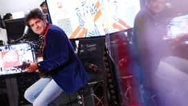 """Le son Pop-Rock : -M- """"Superchérie"""" dans #LeDriveRTL2"""