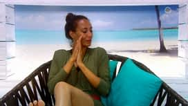 Love island : Epizoda 7 / Sezona 1