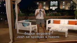 Love island : Epizoda 11 / Sezona 1