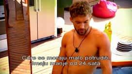 Love island : Epizoda 12 / Sezona 1