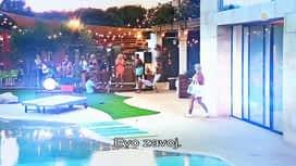 Love island : Epizoda 16 / Sezona 1