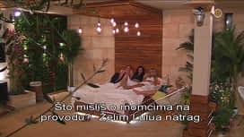 Love island : Epizoda 21 / Sezona 1