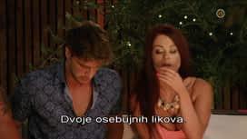 Love island : Epizoda 19 / Sezona 1