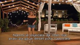 Love island : Epizoda 23 / Sezona 1
